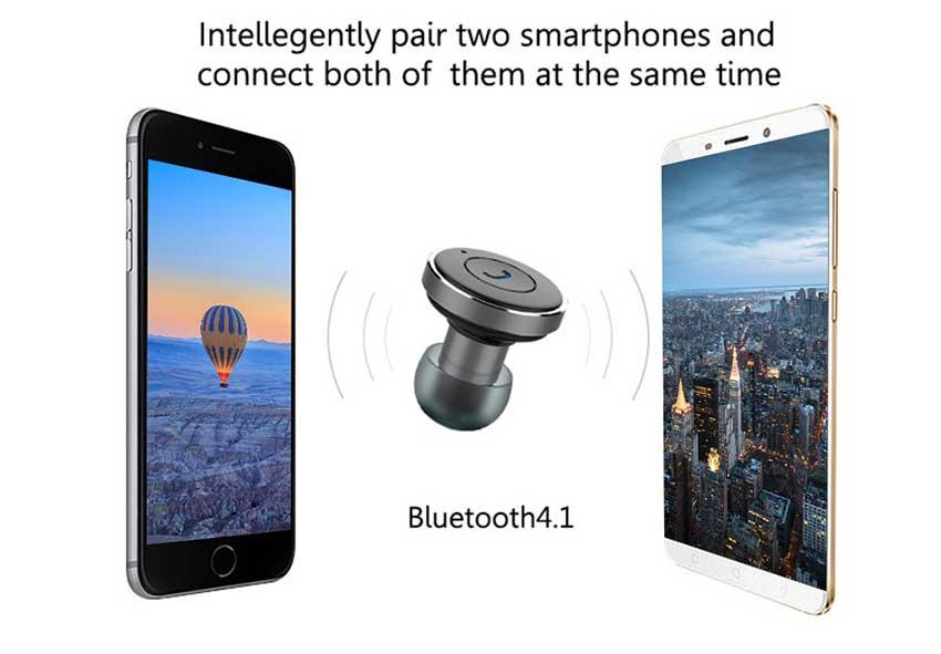 AWEI-A871BL-Bluetooth-V4.1-Car-Business-