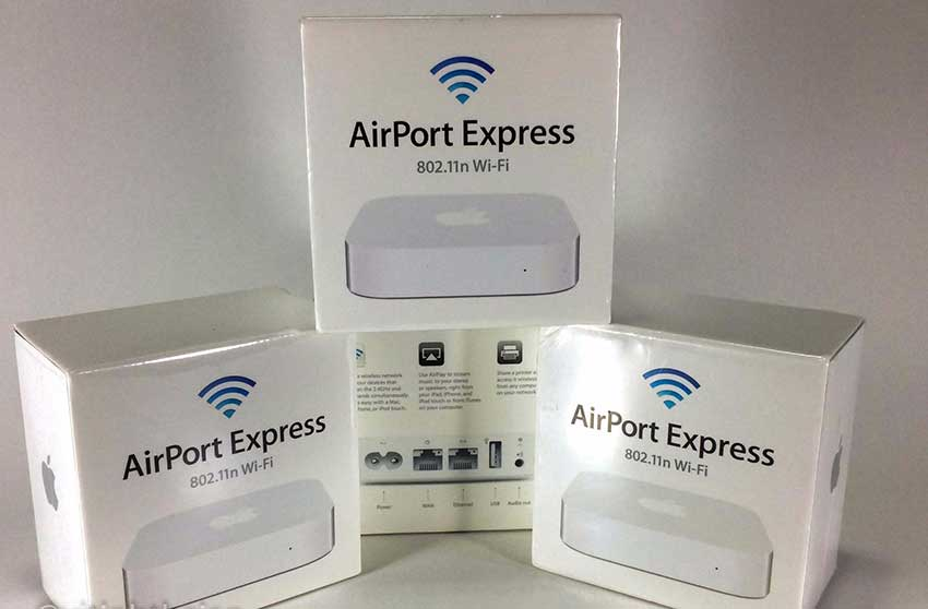 Apple-AirPort-Express-Base-Station-bd-pr