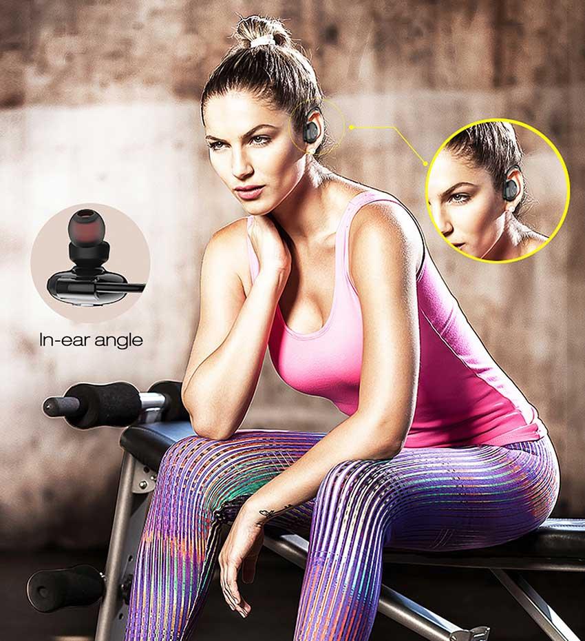 Awei-A845BL-V4.1-Bluetooth-Headphone-bd.