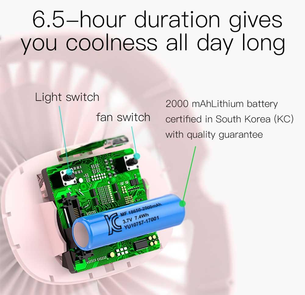 Baseus-2000-mAh-portable-USB-rechargeabl
