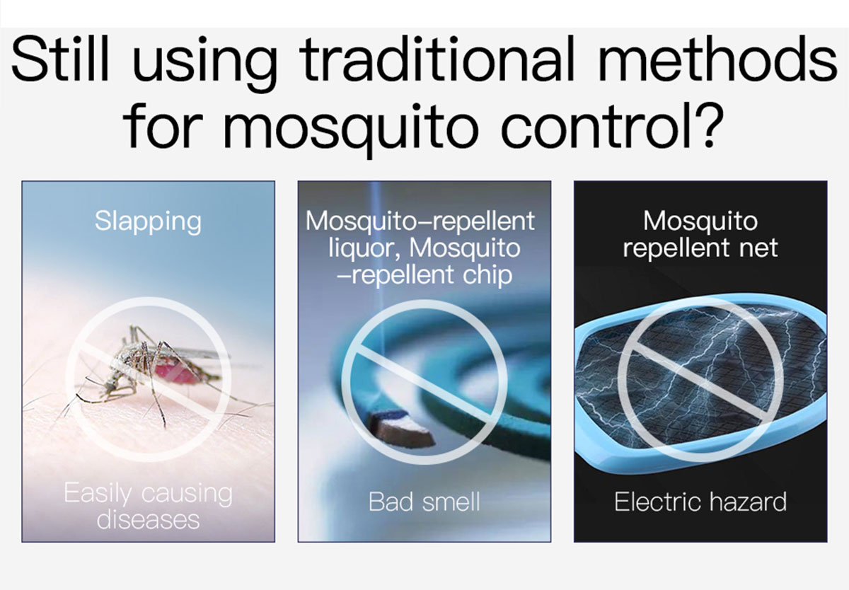 Baseus-USB-LED-light-electric-mosquito-k