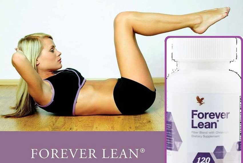 Forever-lean-best-prices-bd.jpg?15497234