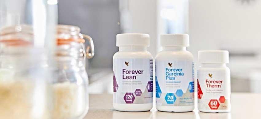 Forever-leans.jpg?1549723144986