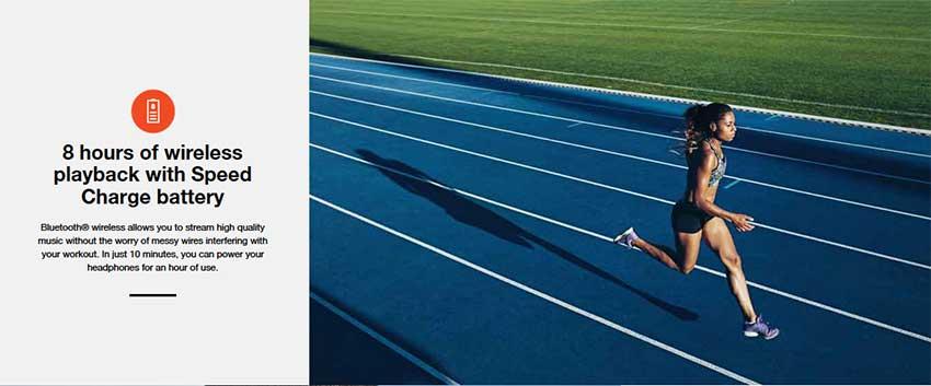 JBL-Endurance-Sprint-Touch-Controls-Wate