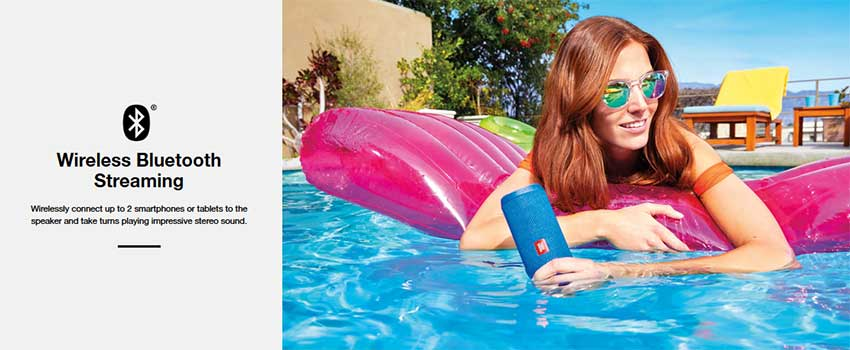JBL-Flip-4-Waterproof-Portable-Bluetooth