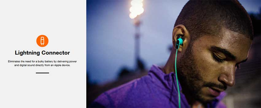 JBL-Reflect-Aware-Lightning-In-Ear-Sport