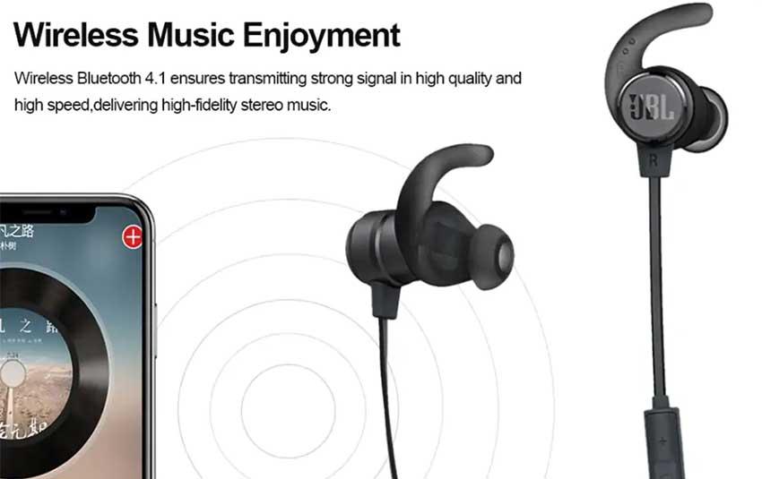 JBL-T280BT-Bluetooth-In-Ear-Stereo-Earph