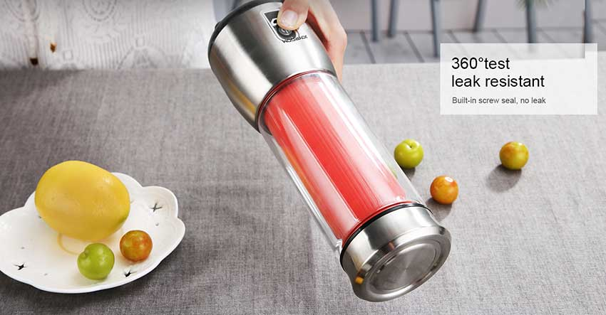 Joyroom-Portable-Electric-Juicer---JR-CY
