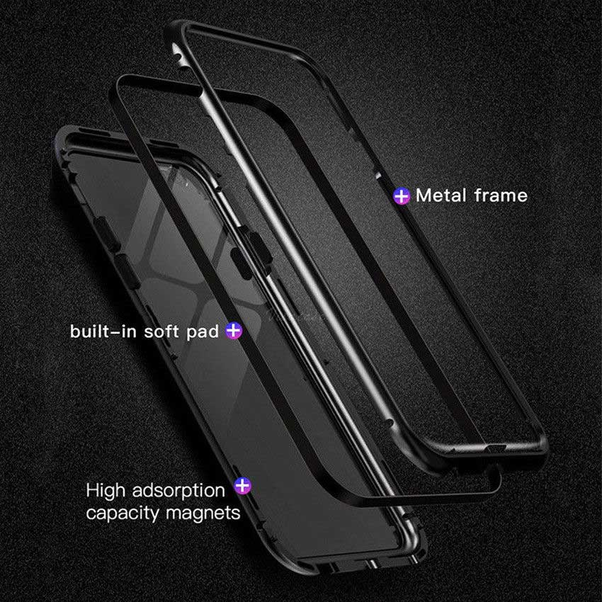 Magnetic-case-for-iPhone-Xr%2C-XS%2C-XS-