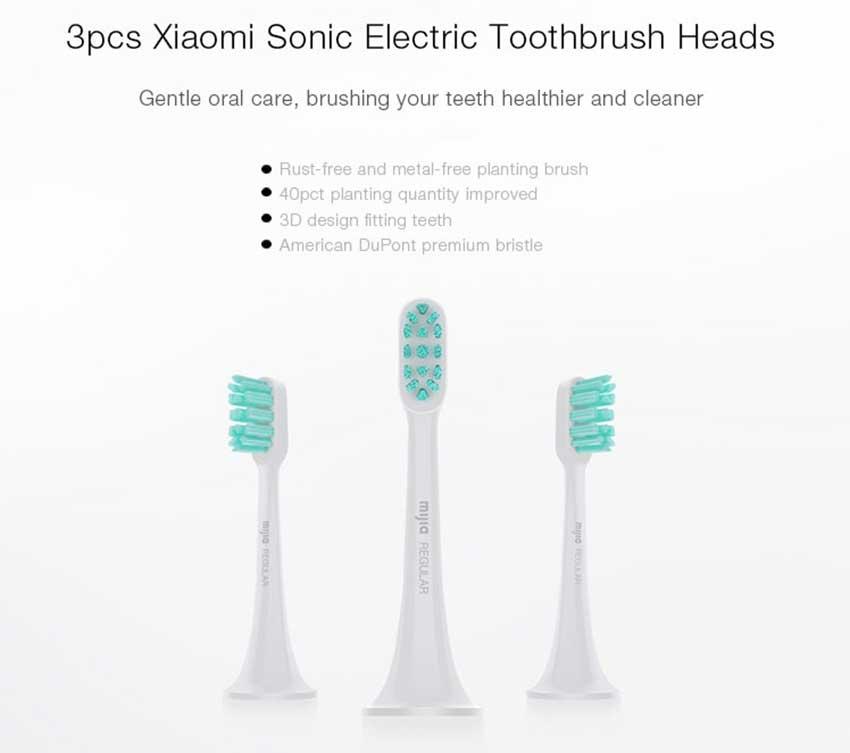 Mi-Electric-Toothbrush-Head-best.jpg?155