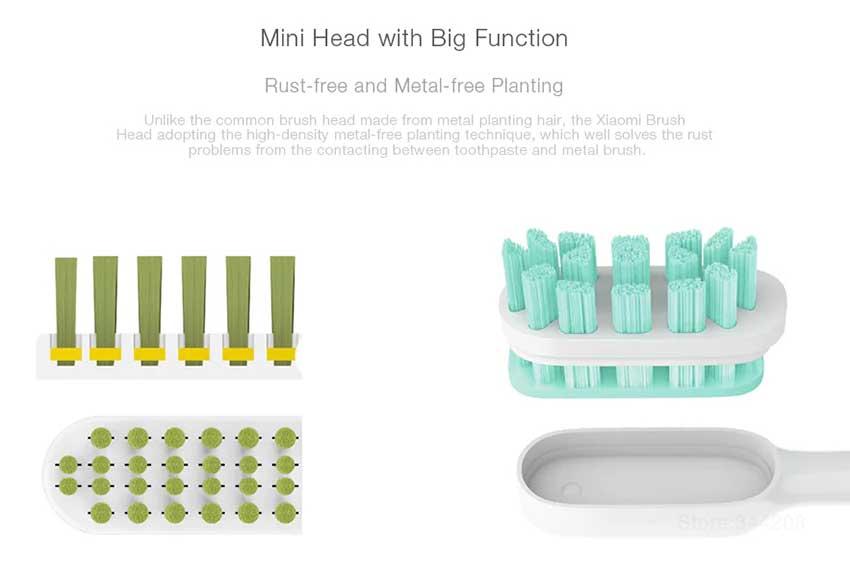 Mi-Electric-Toothbrush-Head-pricez.jpg?1
