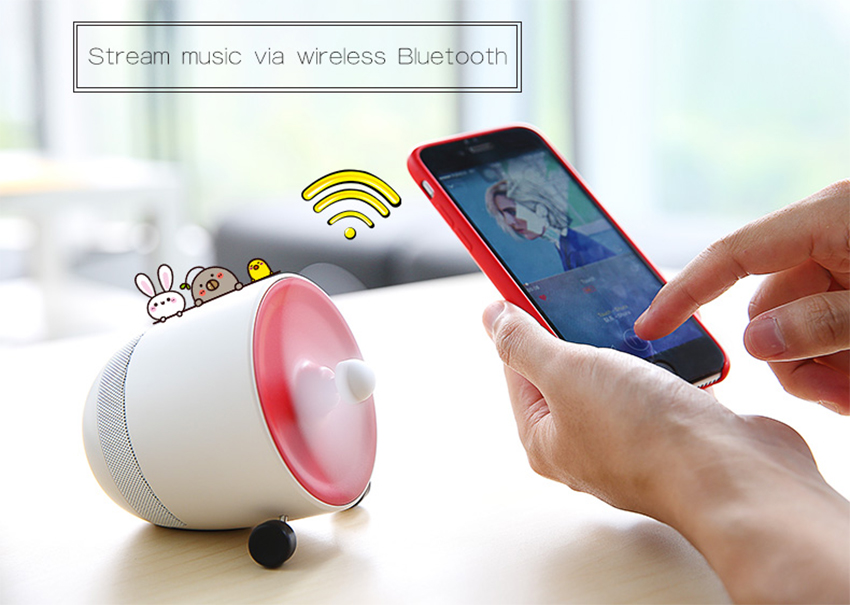 Mini%20Bluetooth%20Speaker%20with%20Fan%