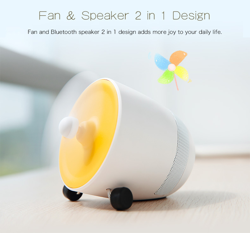 Mini%20Bluetooth%20Speaker%20with%20Fan.