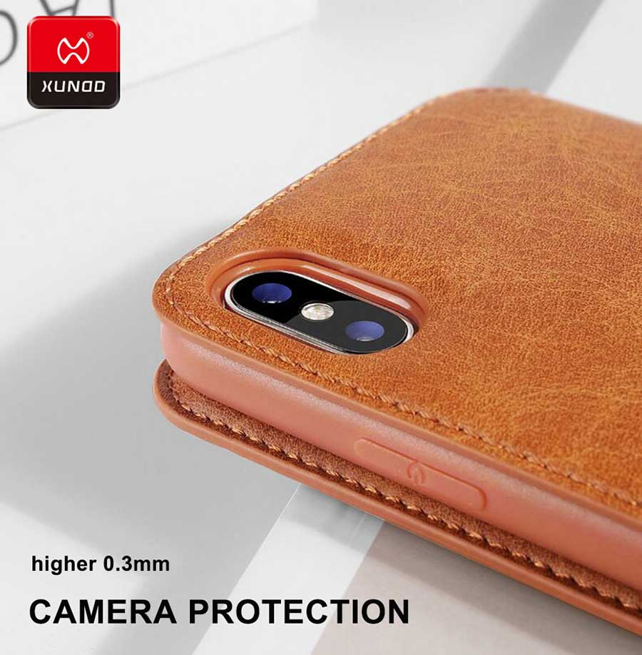 %E2%80%8BXundd-brand-leather-flip-case-w