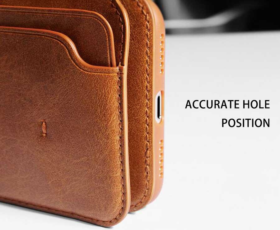 %E2%80%8BXundd-brand-leather-flip-case-w