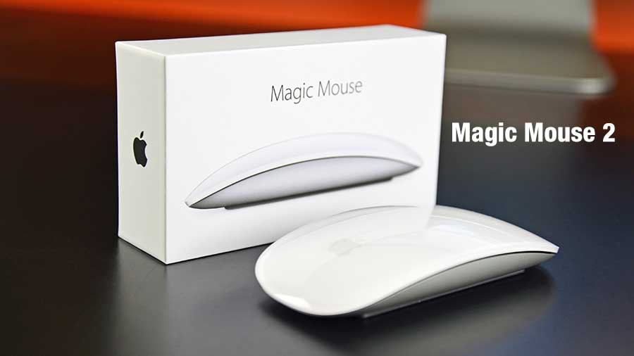 Apple-Magic-Mouse-2-buy-in-Bangladesh_3.