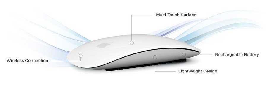 Apple-Magic-Mouse-2-buy-in-Bangladesh_6.