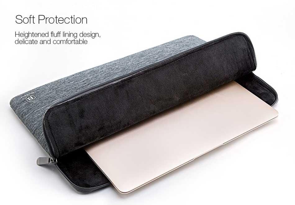 Baseus-MacBook-Pro-bag-buy-in-Bangladesh