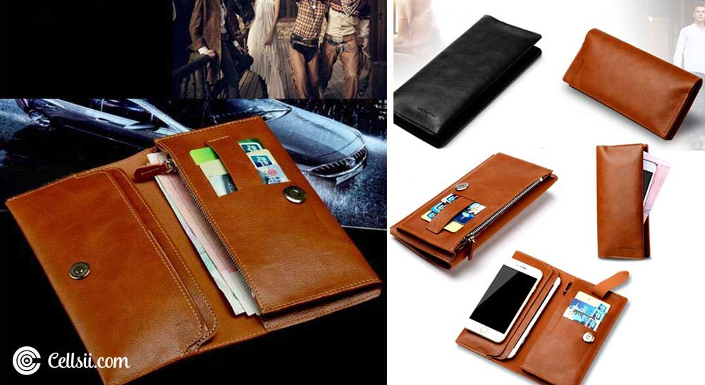 Genuine-leather-wallet-buy-in-Bangladesh