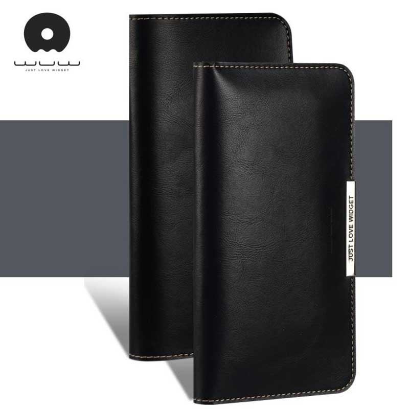 JLW-multi-functional-leather-wallet-buy-