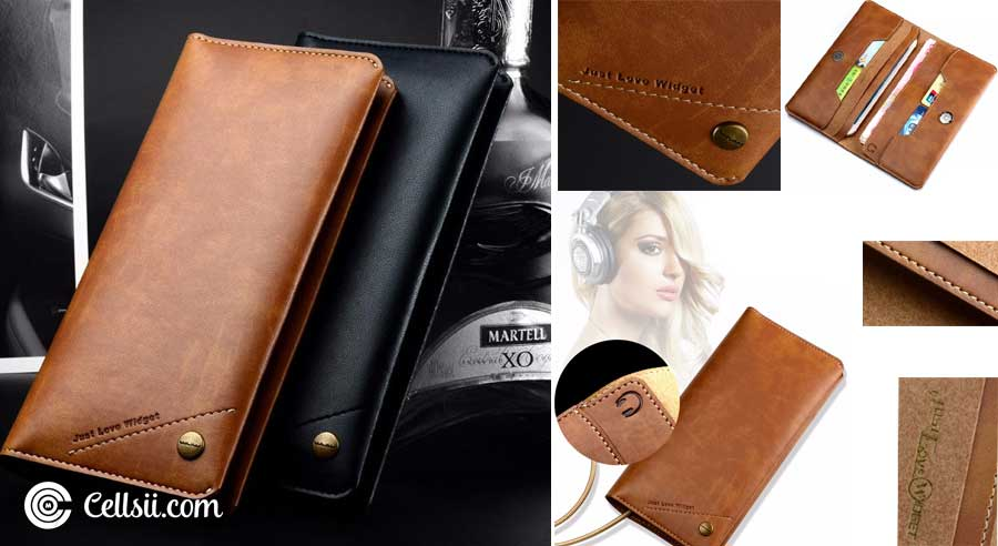 Leather-wallet-in-Bangladesh.jpg?1540542