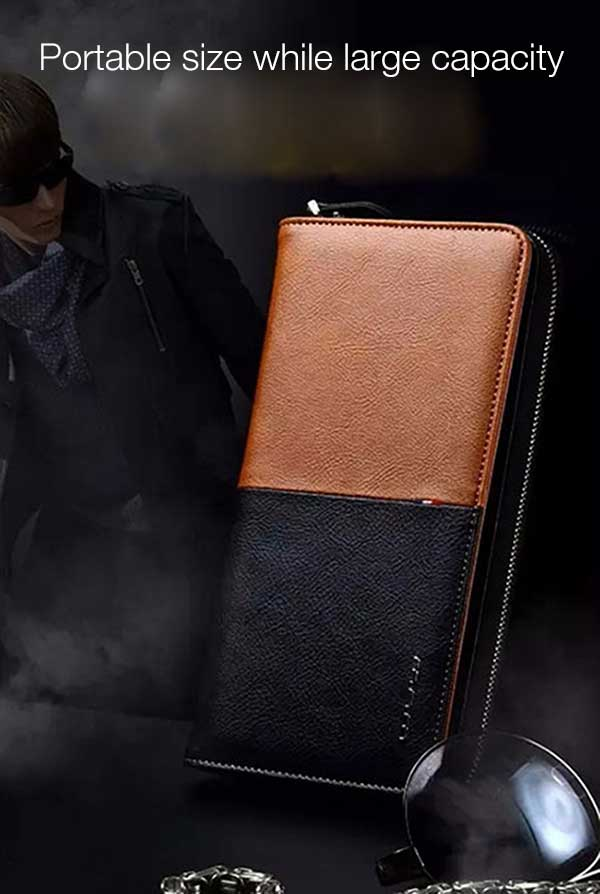 WUW-England-Series-leather-wallet-buy-in