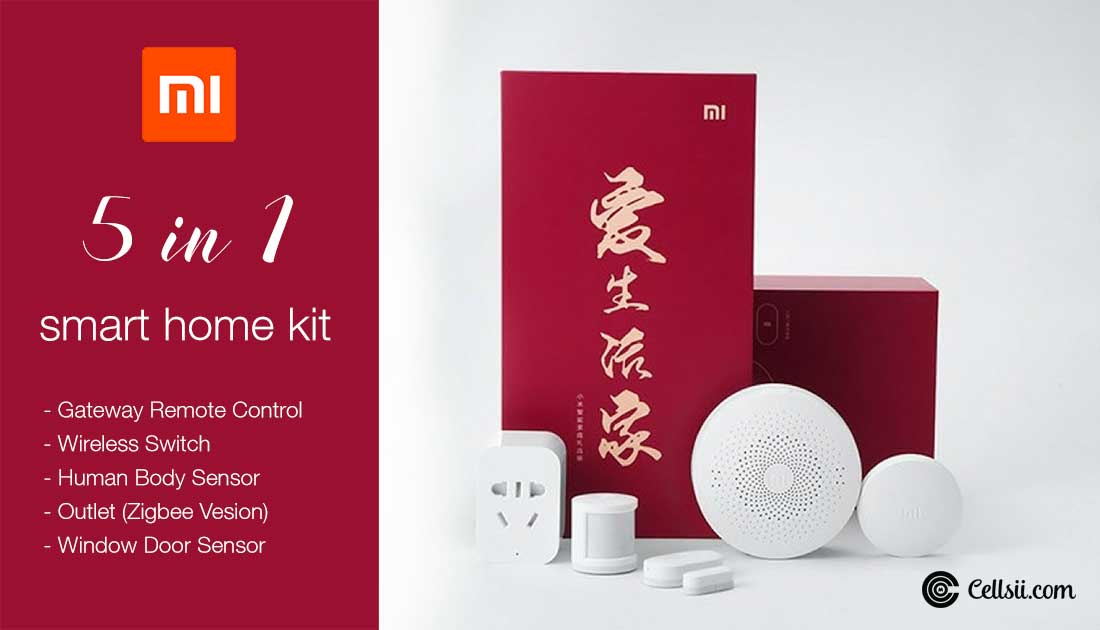 Xiaomi-Mi-5-in-1-smart-home-kit-price-in