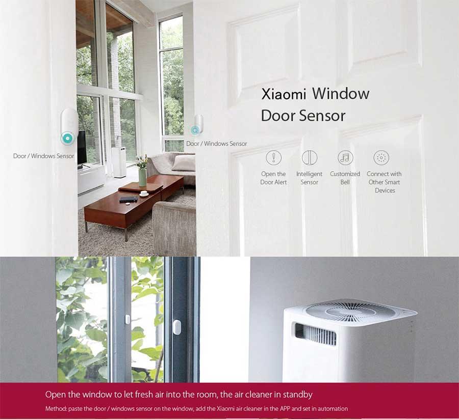 Xiaomi-Mi-5-in-1-smart-home-kit-price-in