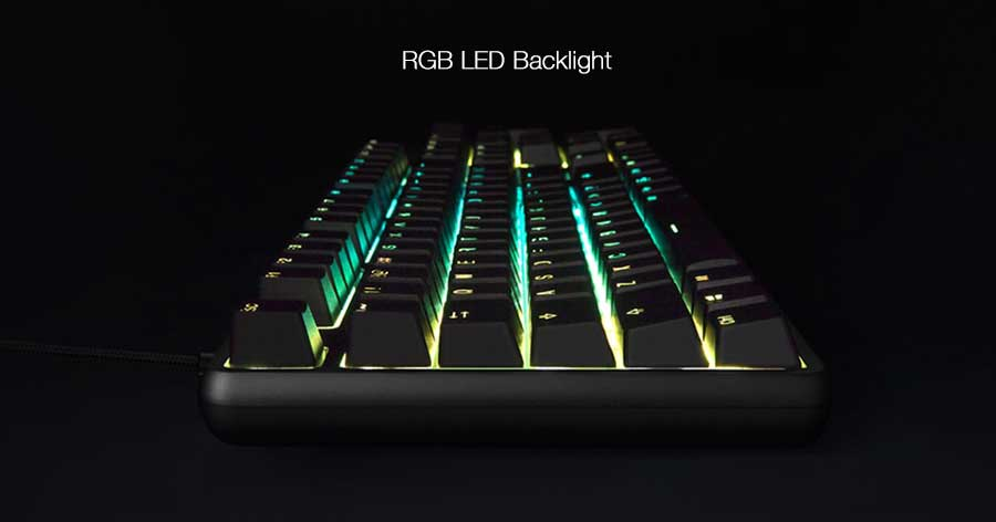 Xiaomi-Mi-gaming-keyboard-in-Bangladesh_