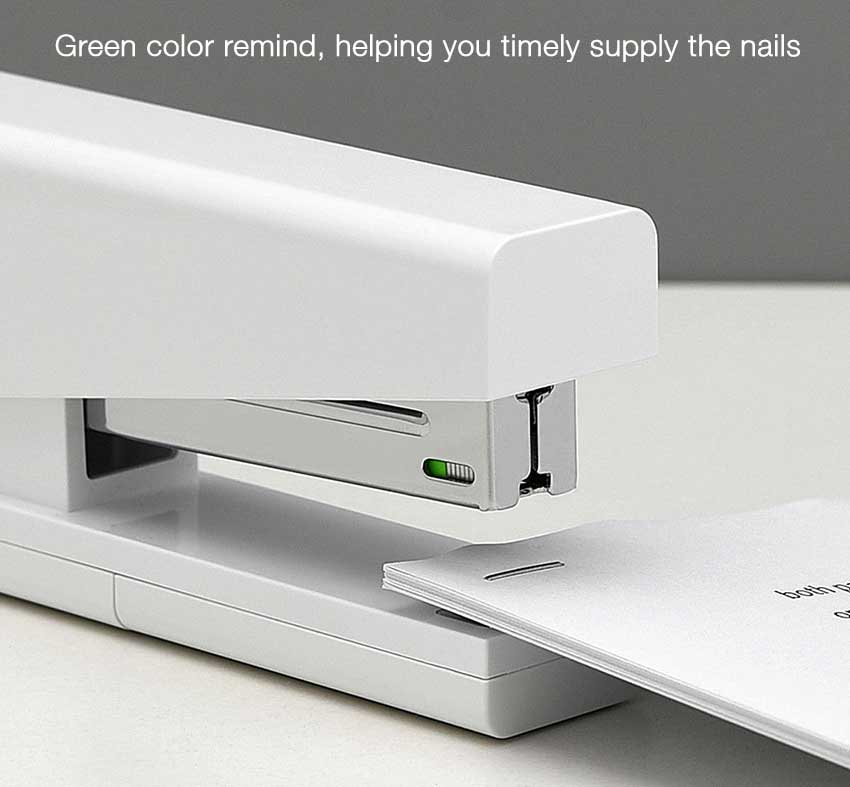 Xiaomi-Mijia-Kaco-Lemo-stapler-buy-in-Ba