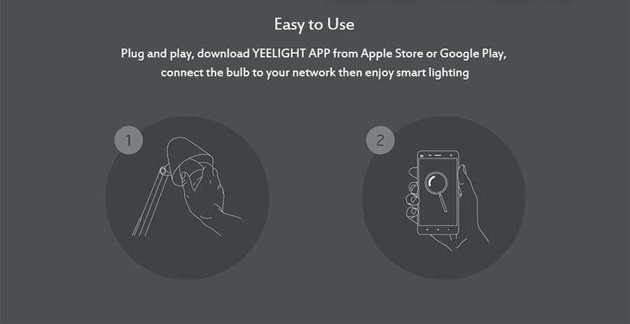 Xiaomi-Yeelight-smart-light-bulb-Banglad