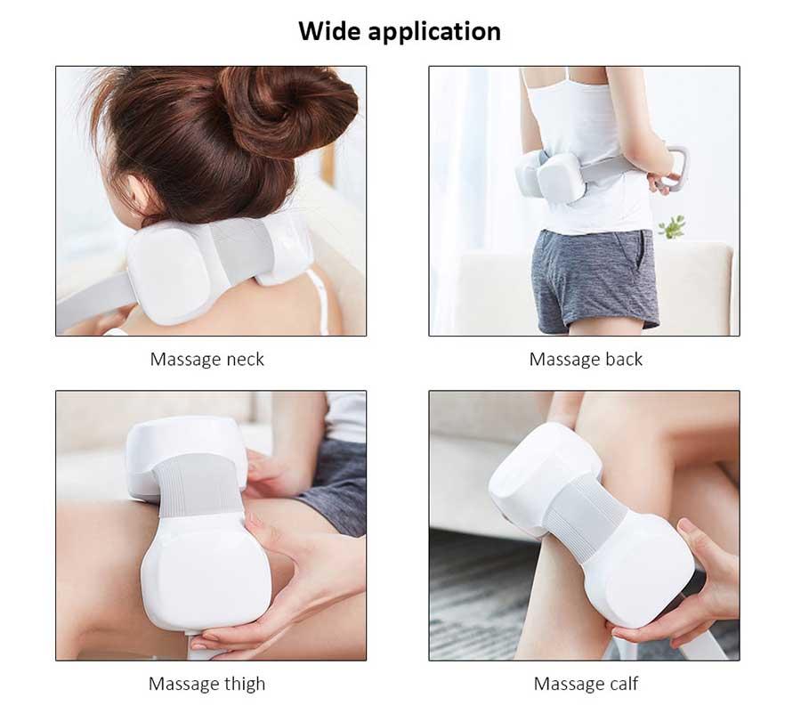 Xiaomi-neck-electric-massager-bangladesh