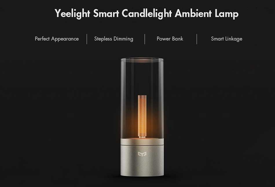 Xiaomi-smart-intelligent-candle-lamp-buy