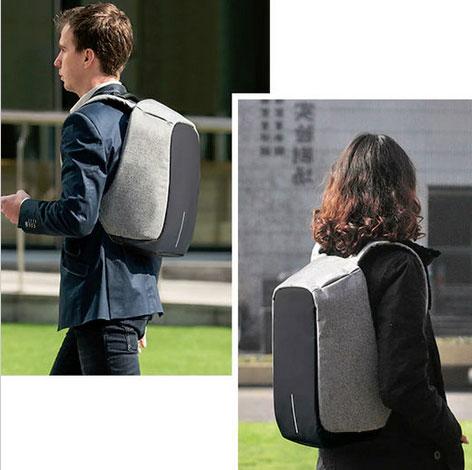 Original-Bobby-anti-theft-travel-backpac
