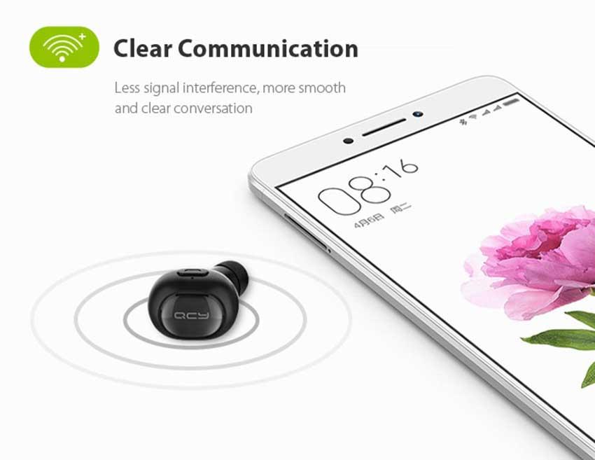 QCY-Q26-Mini-wireless-bluetooth-4.1-musi