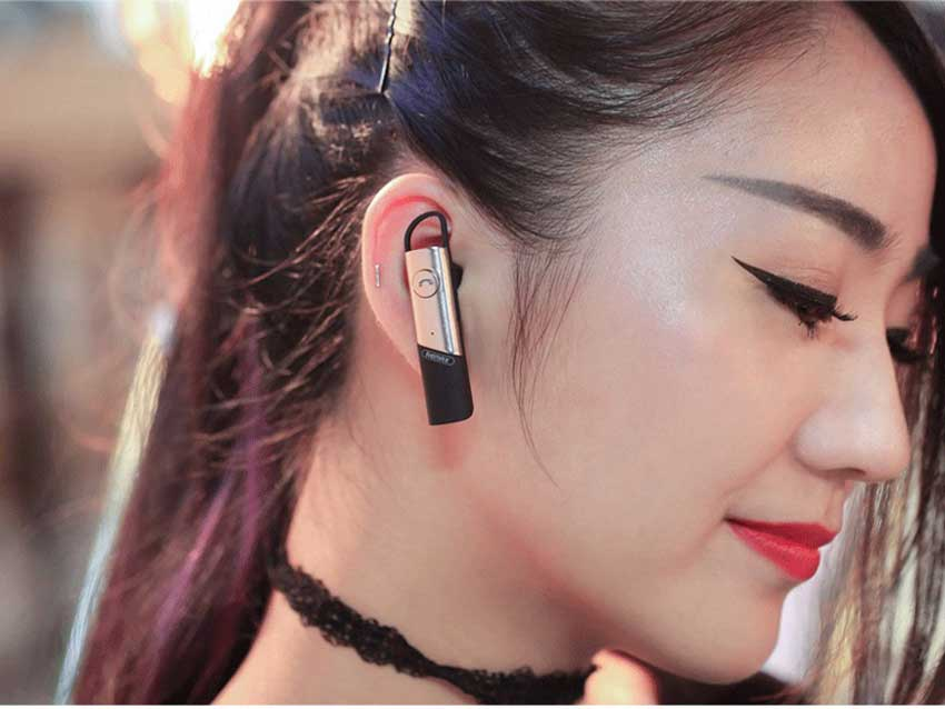 Remax-RB-T15-wireless-Bluetooth-earphone