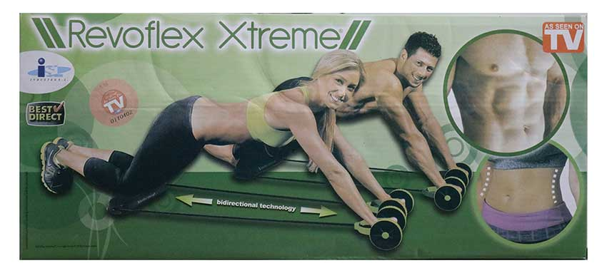 Revoflex-Xtreme-buy-in-bd.jpg?1558354141