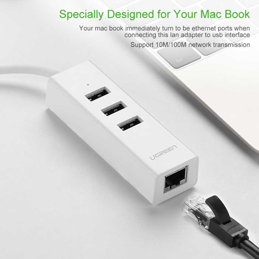 Ugreen-USB-2.0-TYPE-C-Combo-price.jpg?15