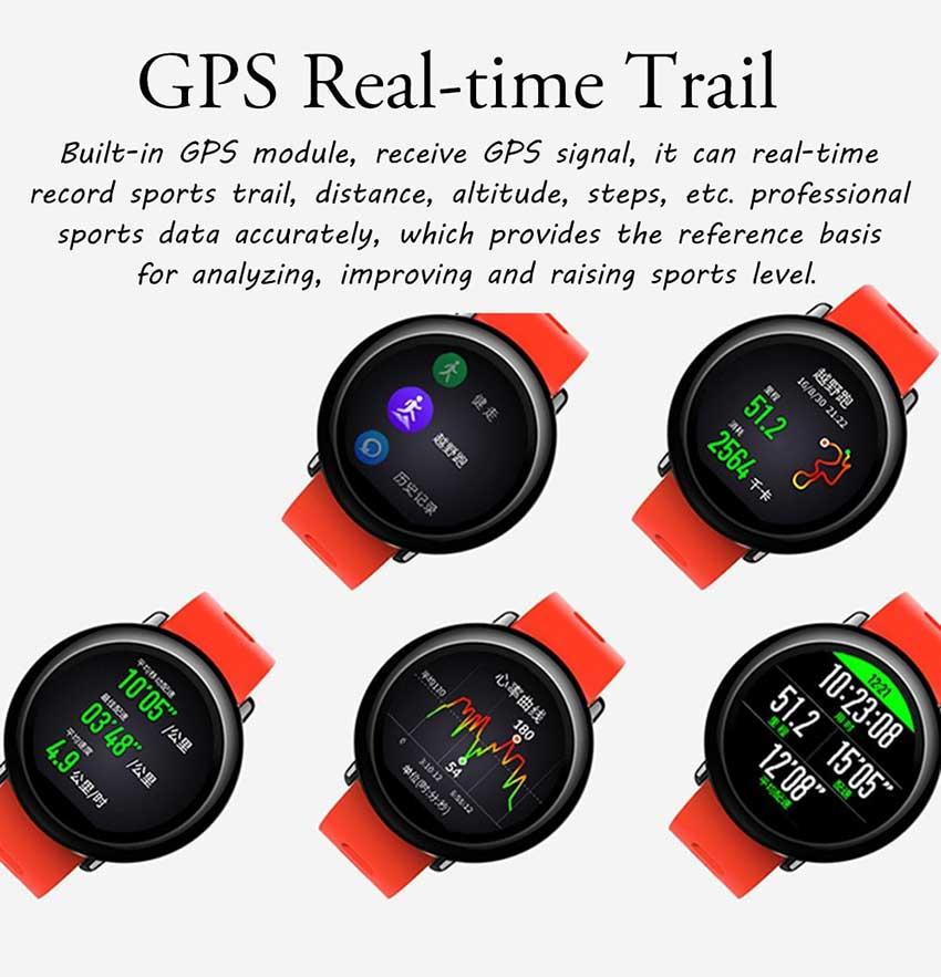Xiaomi-Amazfit-Pace-smart-watch-(global-