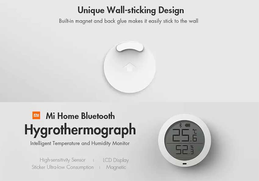Xiaomi-Bluetooth-digital-thermometer-buy