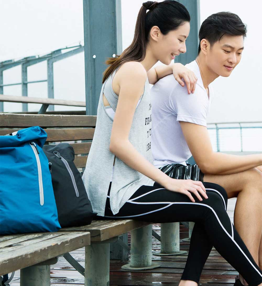 Xiaomi-Mi-90-degree-sports-backpack-buy-