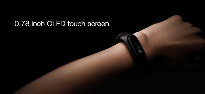 Xiaomi-Mi-Band-3%E2%80%8B-smart-bracelet