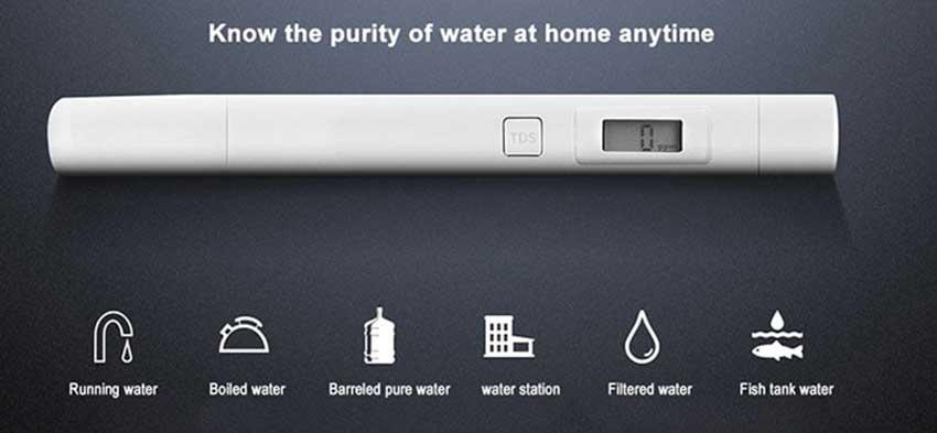 Xiaomi-Mi-TDS-pen-water-quality-tester-b