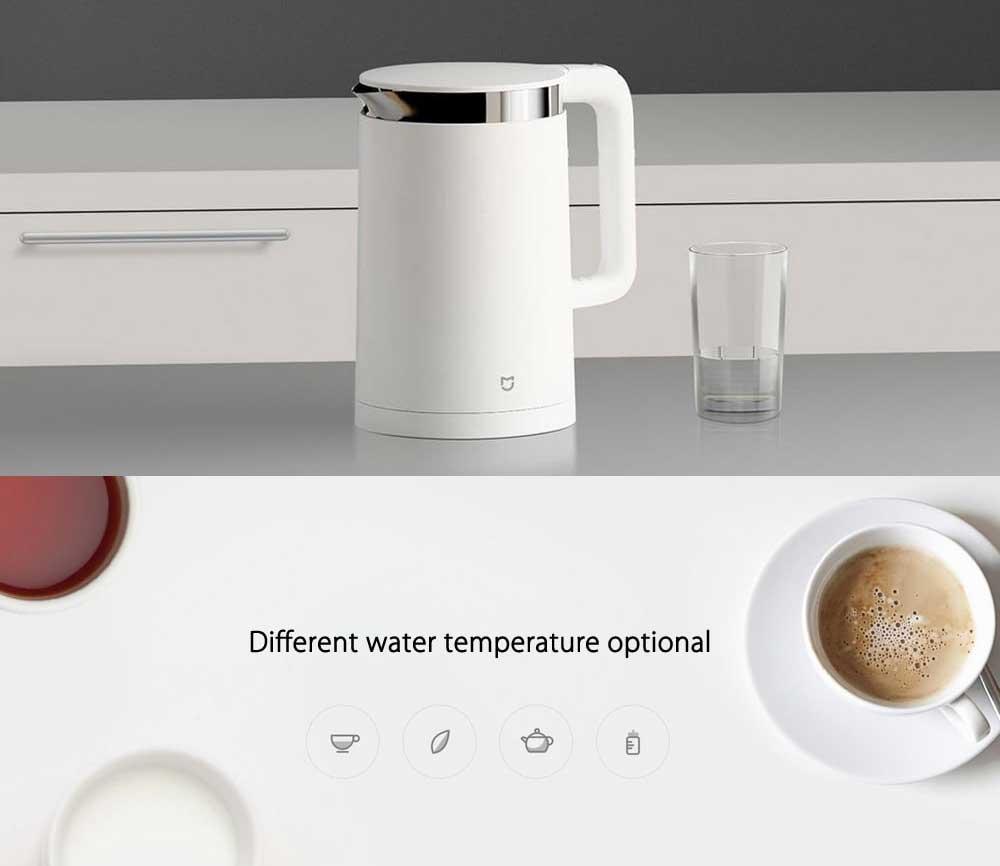 Xiaomi-Mi-WiFi-electric-water-kettle-2.j