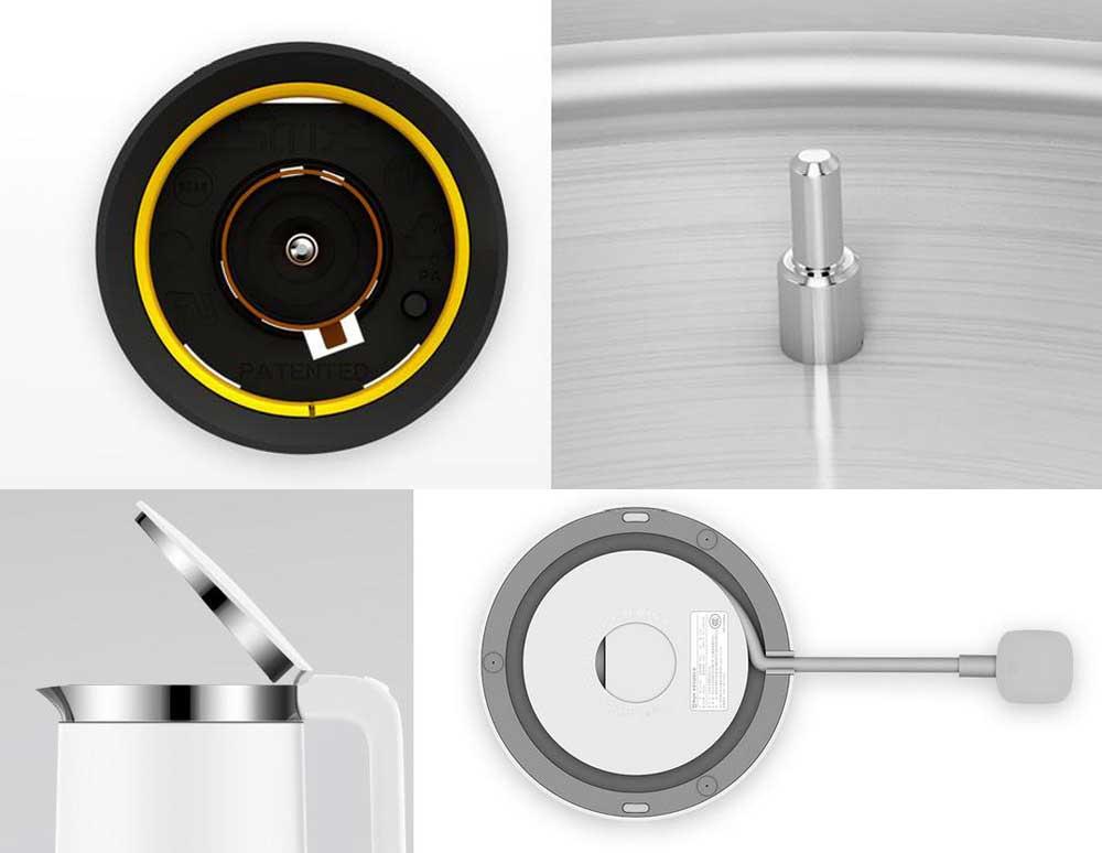Xiaomi-Mi-WiFi-electric-water-kettle-3.j