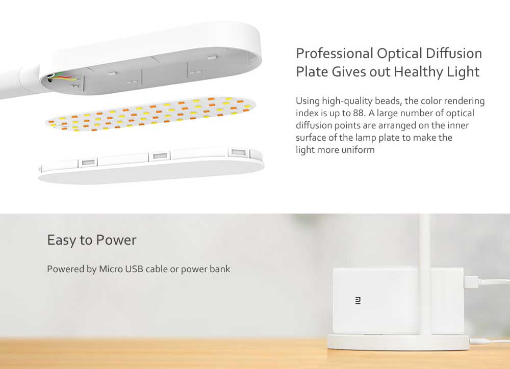 Xiaomi-Mi-Yeelight-LED-table-light-smart
