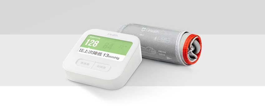 Xiaomi-Mi-blood-pressure-monitor-buy-in-