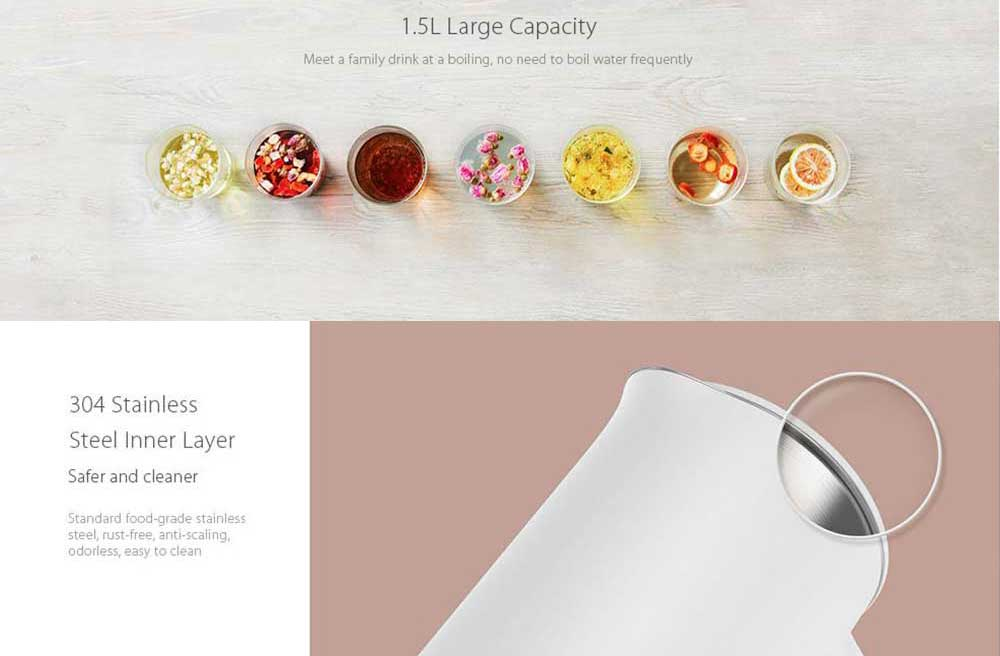 Xiaomi-Mi-electric-water-kettle-12.jpg?1