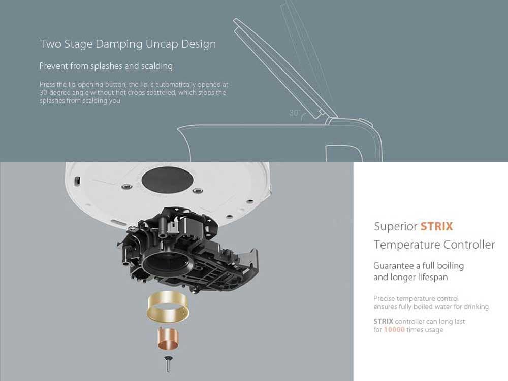 Xiaomi-Mi-electric-water-kettle-13.jpg?1