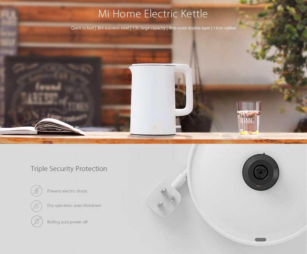 Xiaomi-Mi-electric-water-kettle-14.jpg?1